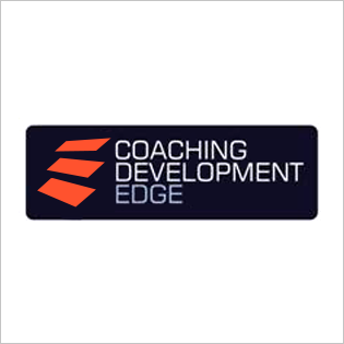 Coaching Development Edge