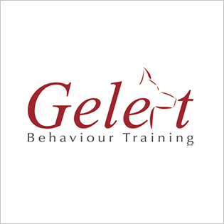 Gelert Behaviour Training