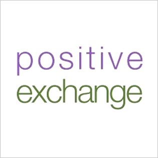 Positive Exchange