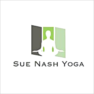 Sue Nash Yoga