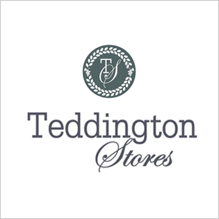 Teddington Stores