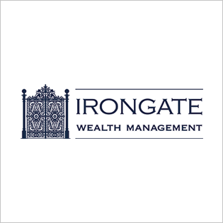 Irongate Wealth Management