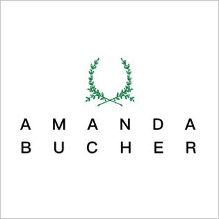 Amanda Bucher